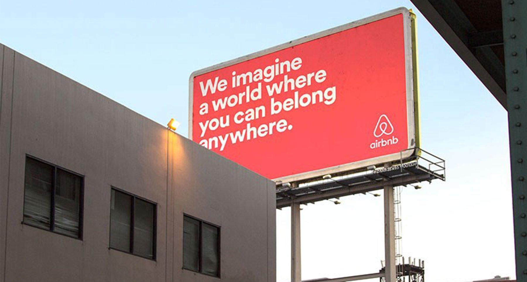 Blog - Airbnb Olympics2