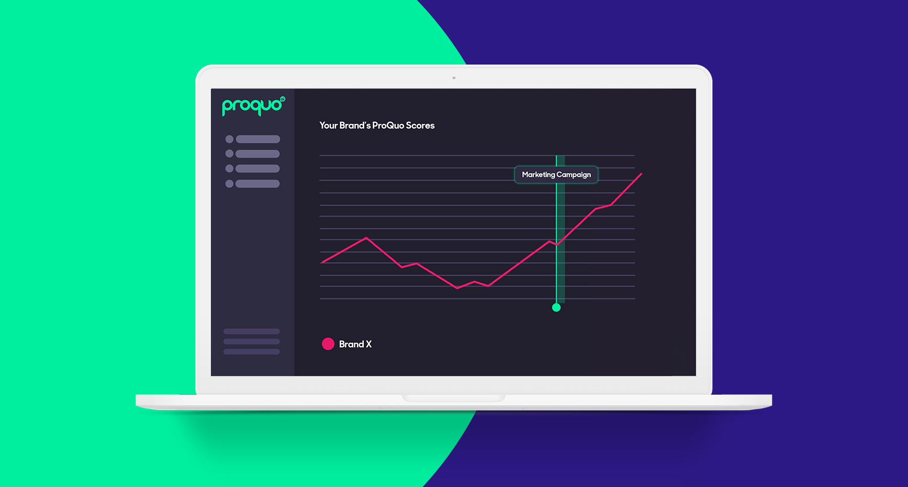 Blog - Brand Equity - Platform Screen