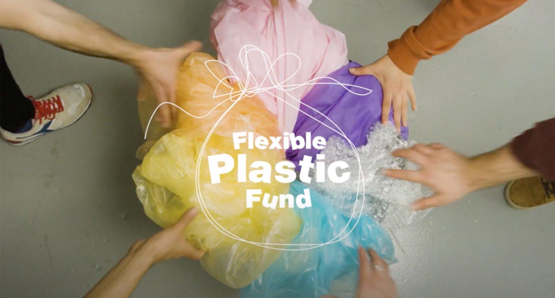 Blog - Healthy SnacksFlexible Plastic Fund