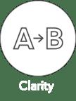 Clarity proquo ai