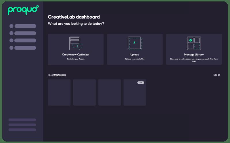CreativeLab - 1