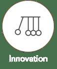 Innovation proquo ai