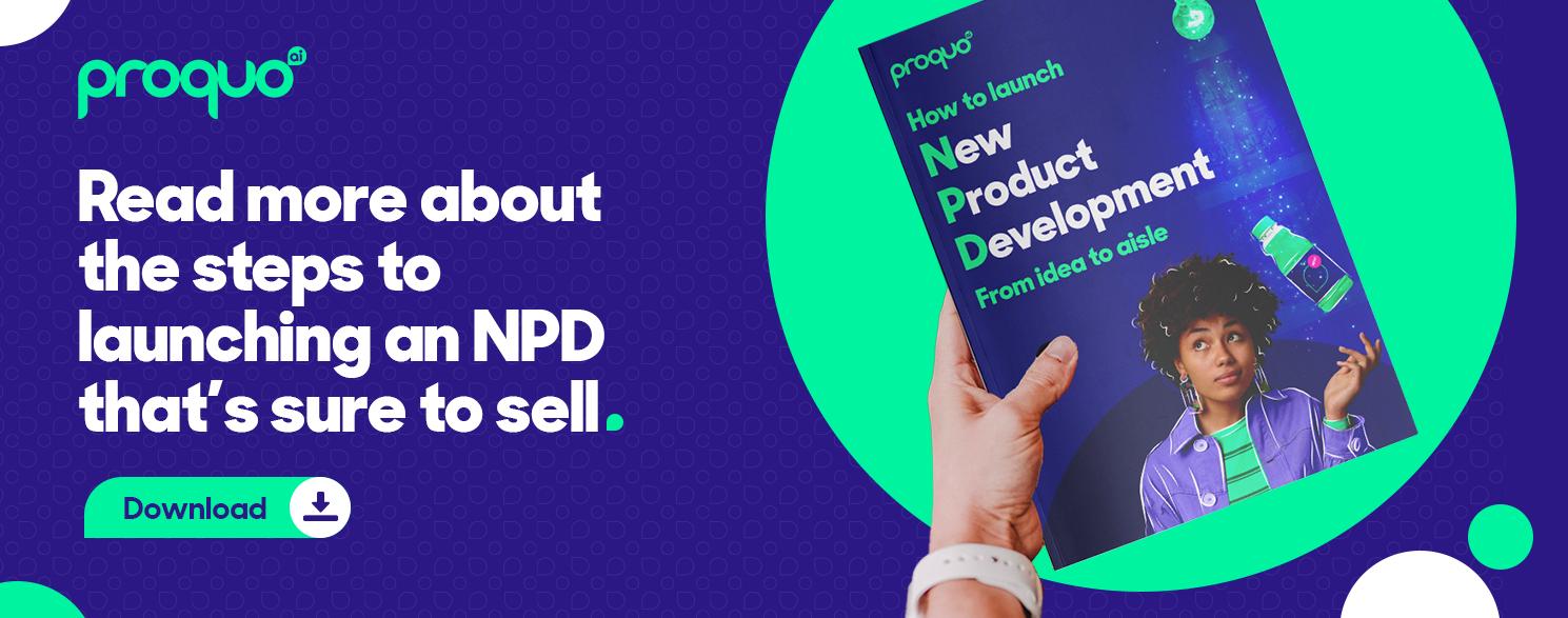 NPD Guide 2