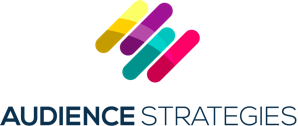audiencestrategies_logo
