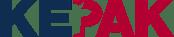 kepak_logo