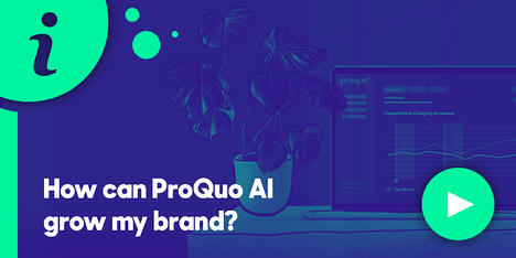 Resource Hub Feature - How can ProQuo AI grow my brand_-1