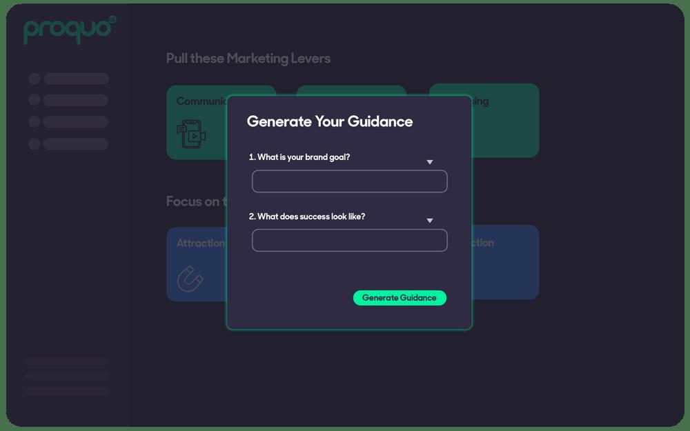 generate-guidance
