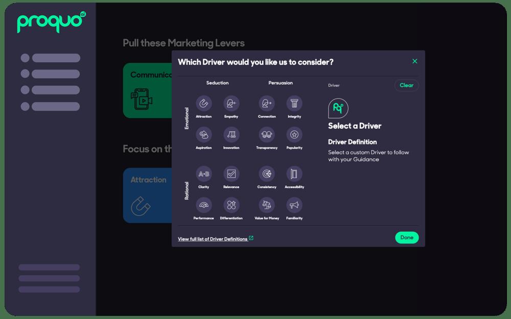 guidance-add-driver-1
