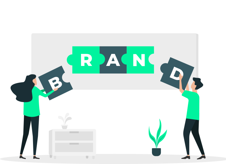 How To Build A Brand Strategy