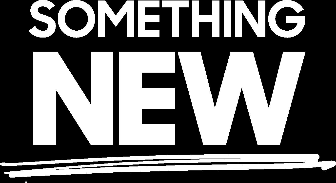 url(Artboard 2-Oct-21-2020-09-40-42-86-AM)