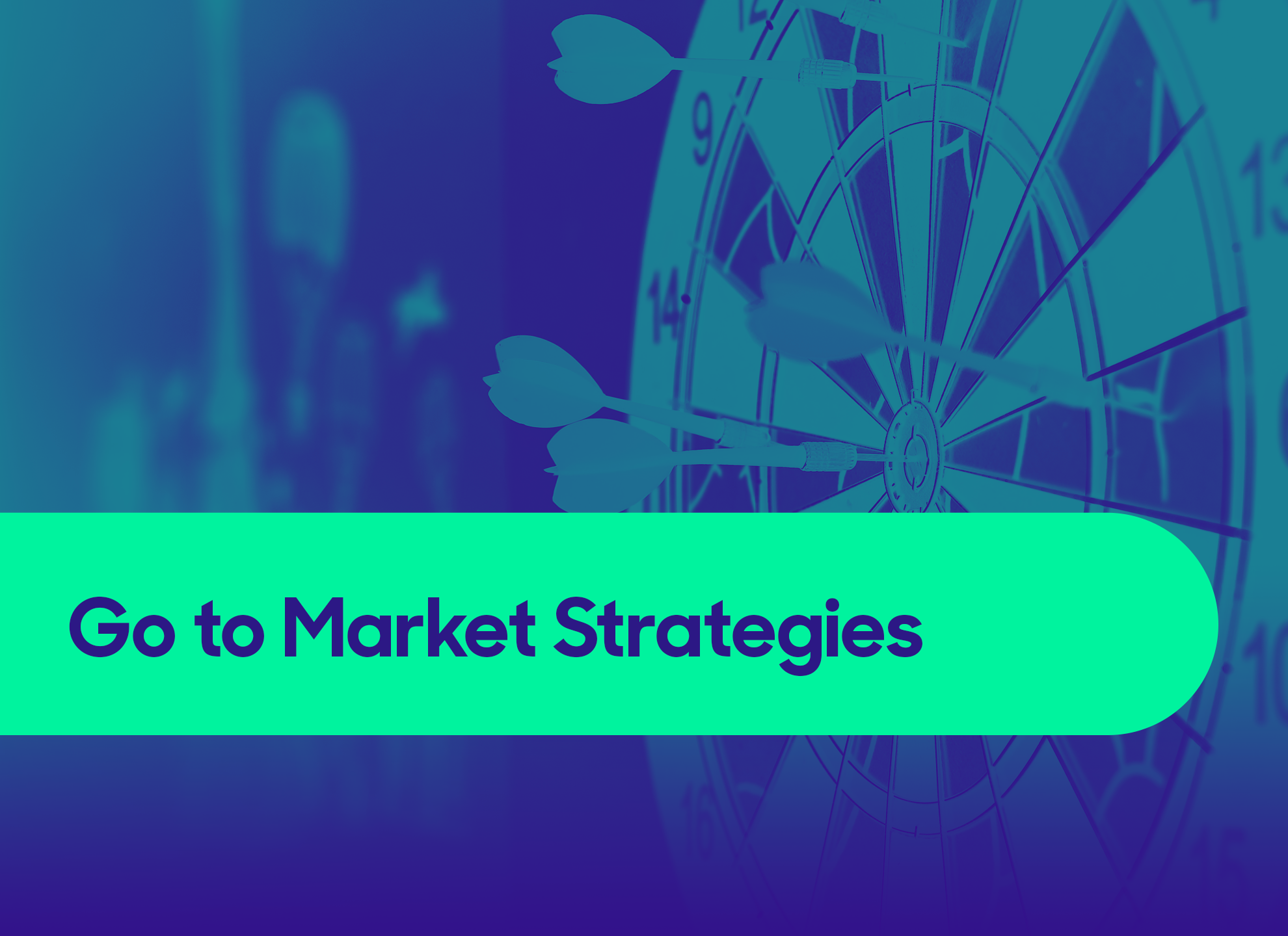 Go to Market Strategies Thumbnail