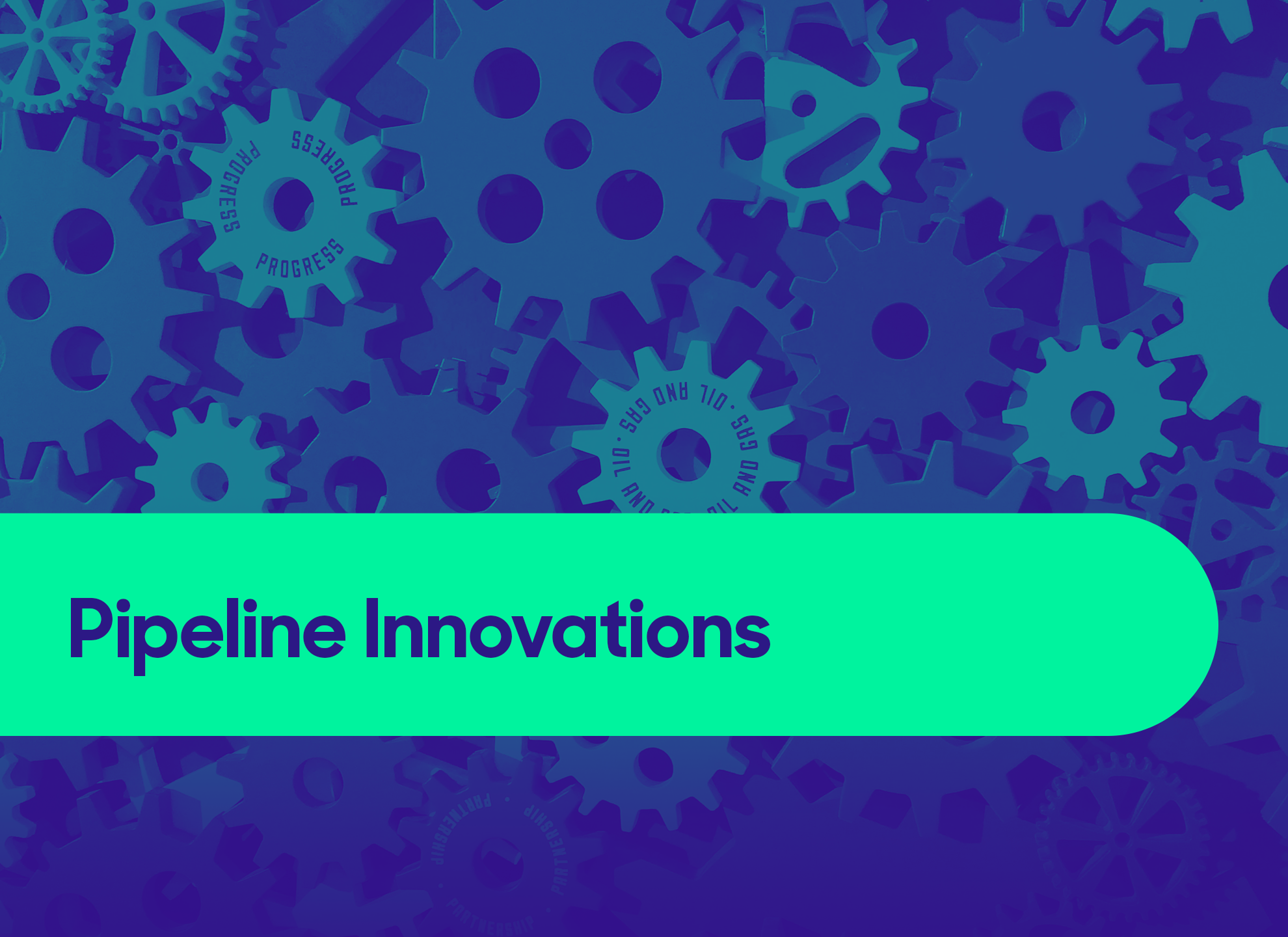 Pipeline Innovations Thumbnail