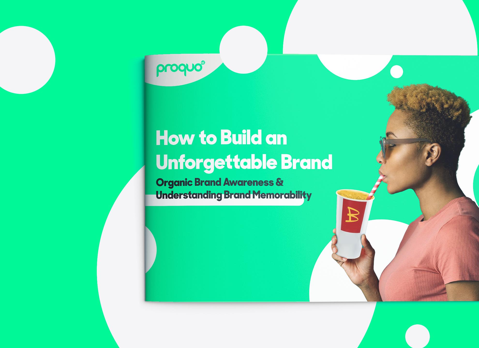 Brand Memo_header image