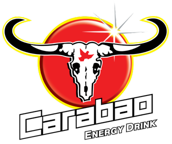 Carabao_Daeng