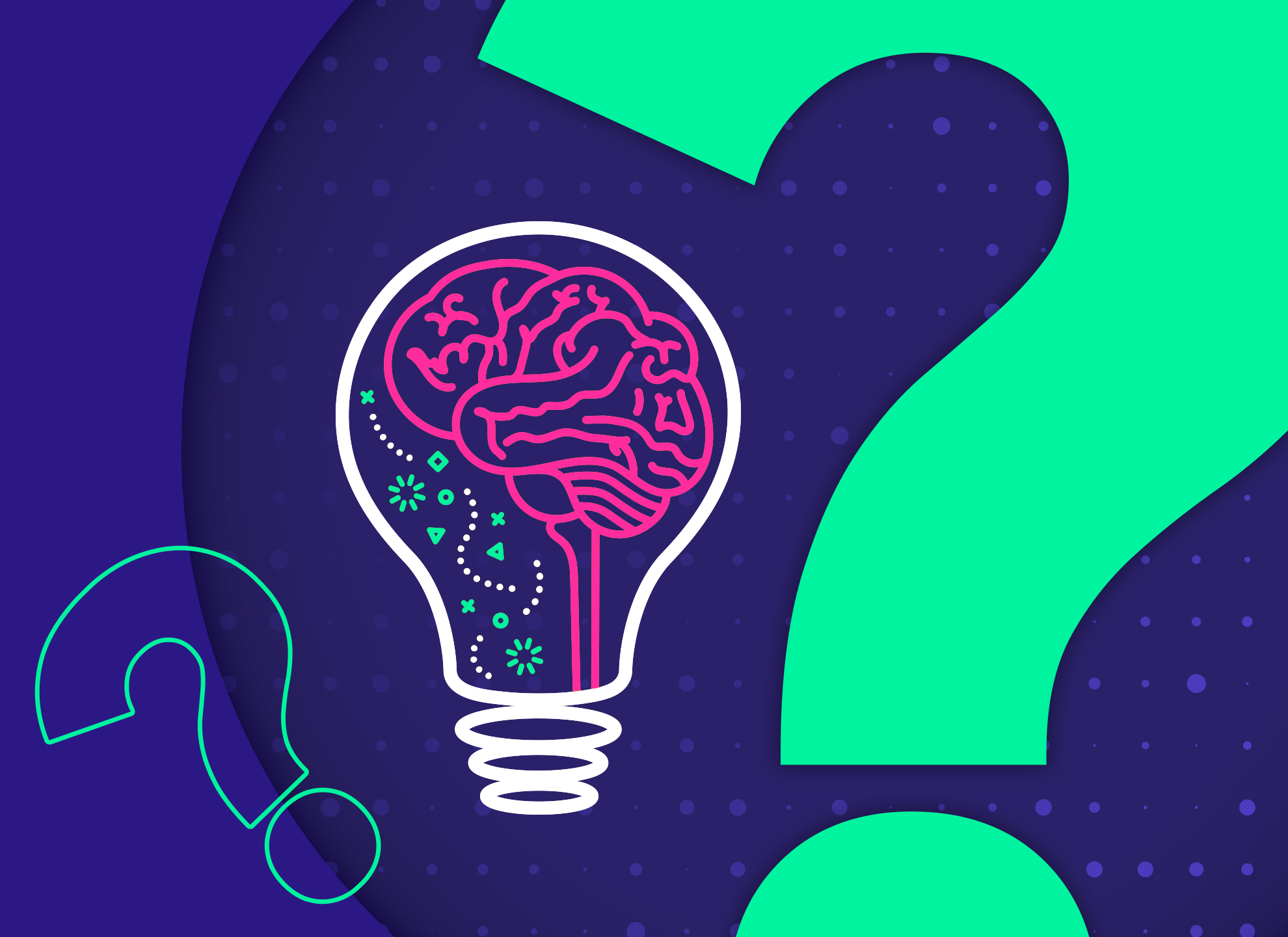A framework for creativity and innovation for the Marketer. A fireside chat with Neuroscientist, David Eagleman.