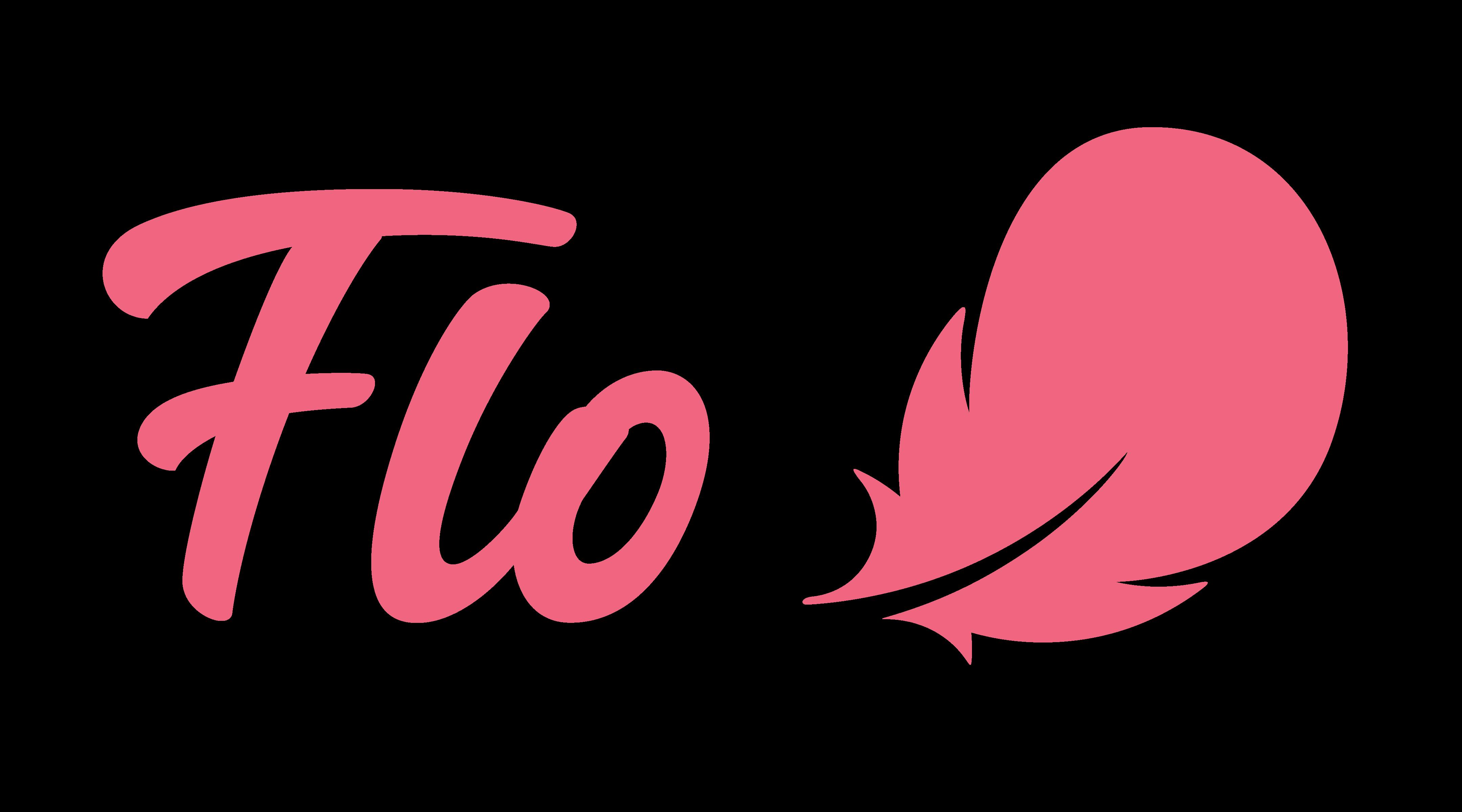 Flo Health