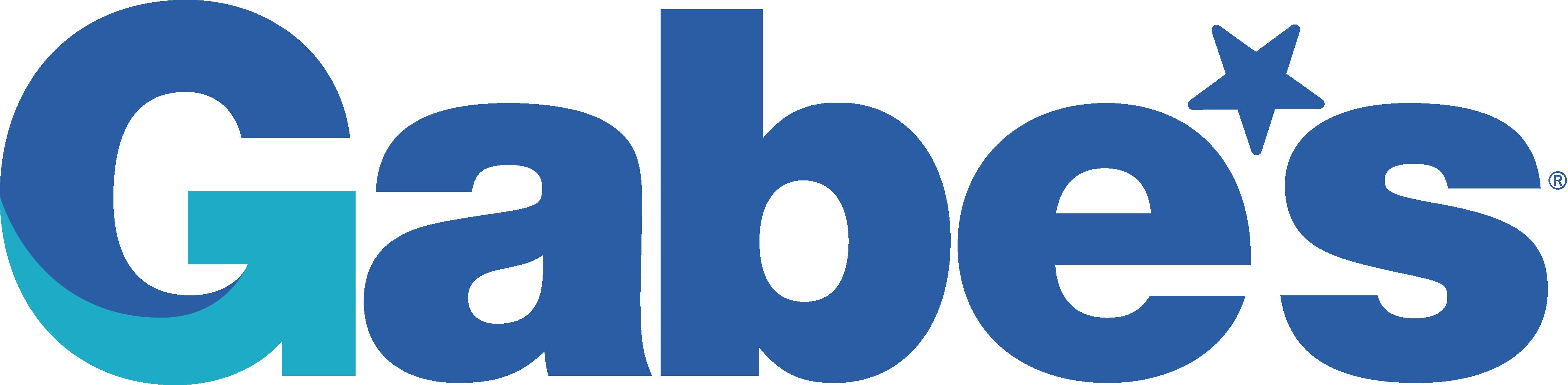 Gabes_logo