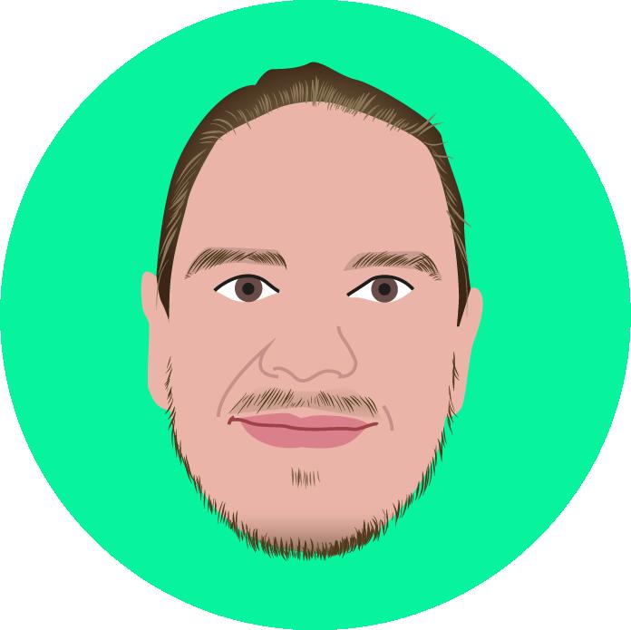 Jaco_Green Circle
