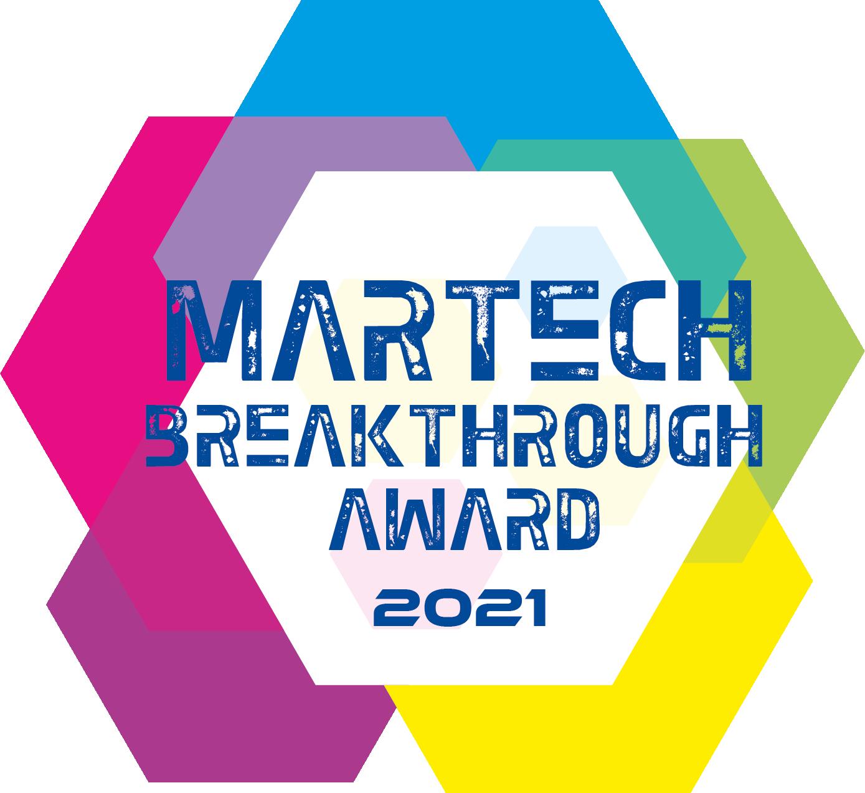 MarTech logo