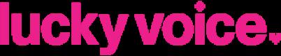 luckyvoice_logo