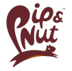 pip_and_nut_logo