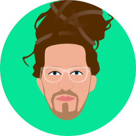 michael_coden