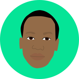 mthulisi_zimba