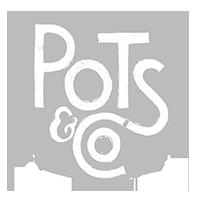Pots_Logo