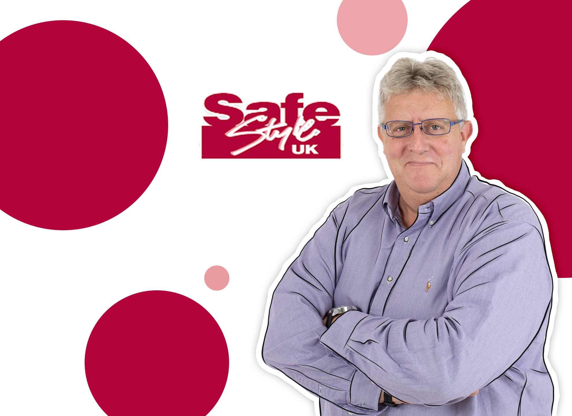 Double glazing brand Safestyle using ProQuo AI to gain market share and boost revenue