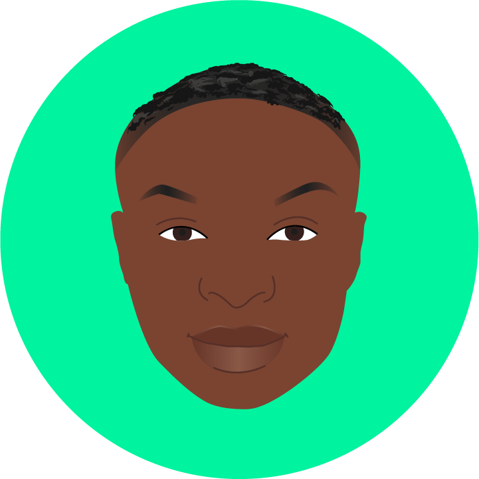 Sam Obode