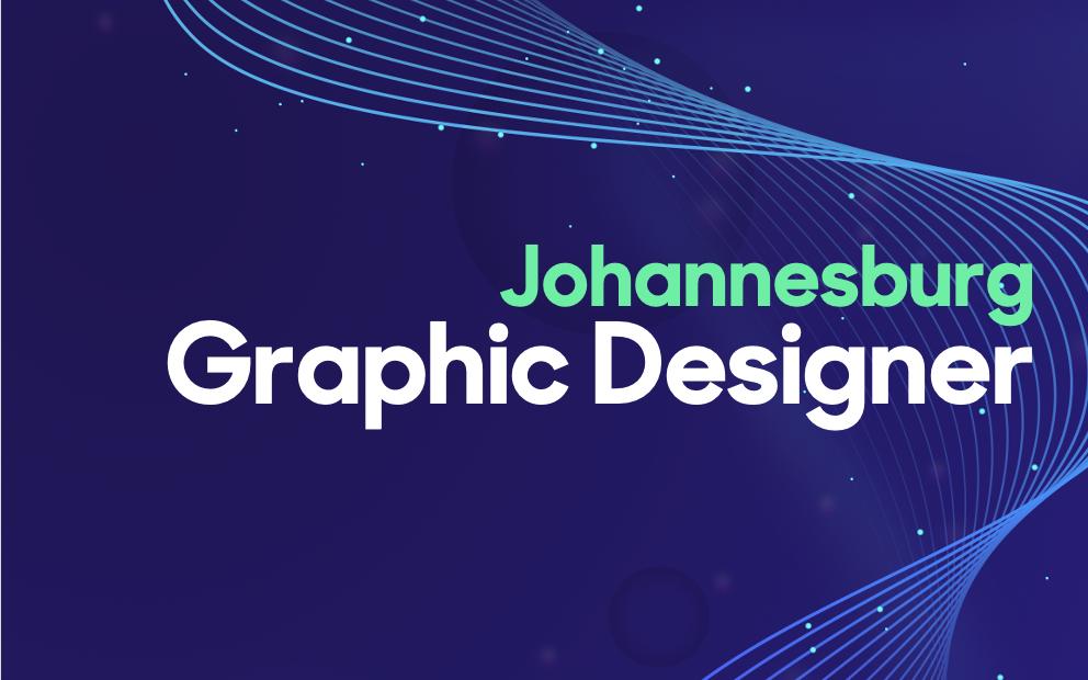 Graphic Designer - ZA Thumbnail