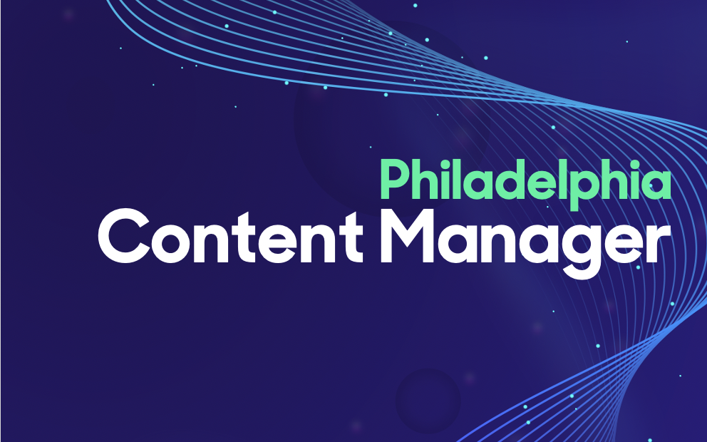 Content Manager - US Thumbnail
