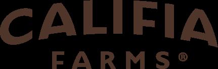 califia logo