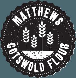 Matthews flour