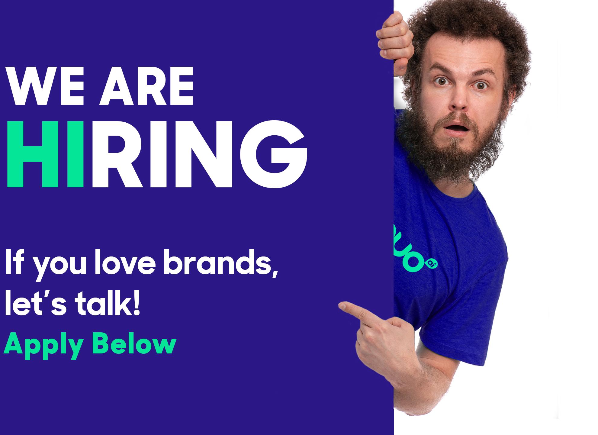 hiring_2
