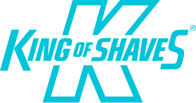 king-of-shaves-top-blue-logo-400x210-v1_410x