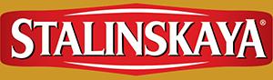 logo-stalinskaya-small