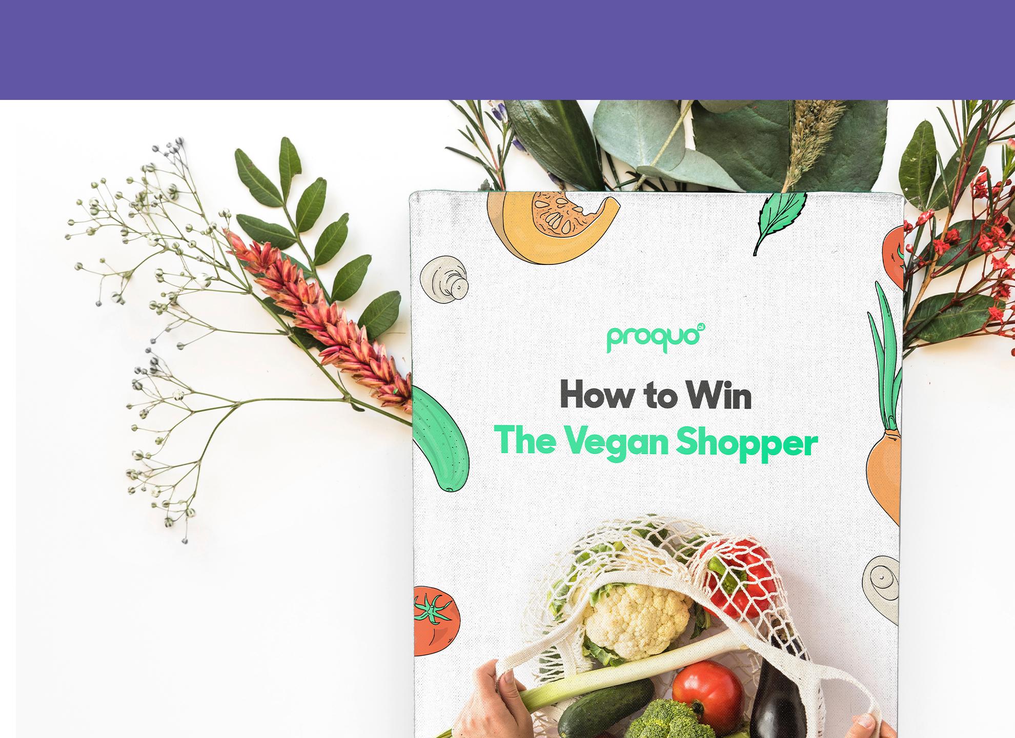 pq_vegan blog_2_pp